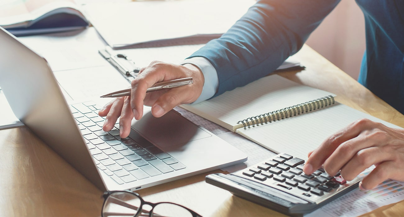 автоматизация управления документооборотом