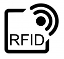 RFID-оборудование