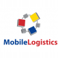 Mobile logistics lite