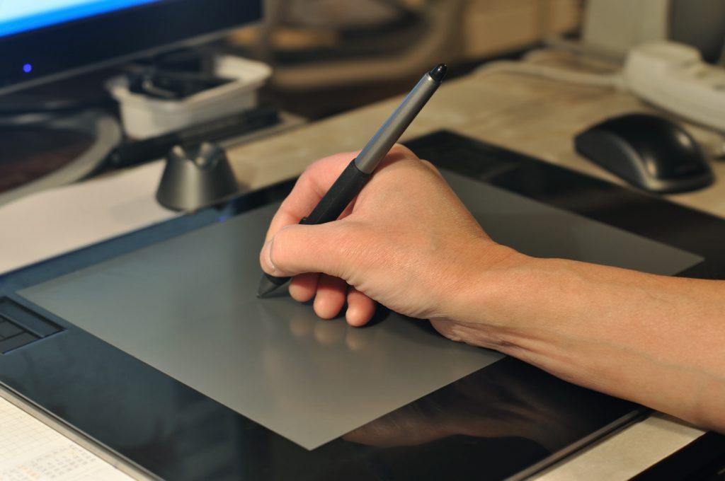 где сделать квалифицированную электронную подпись
