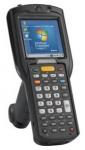 Zebra (Motorola) MC32N0