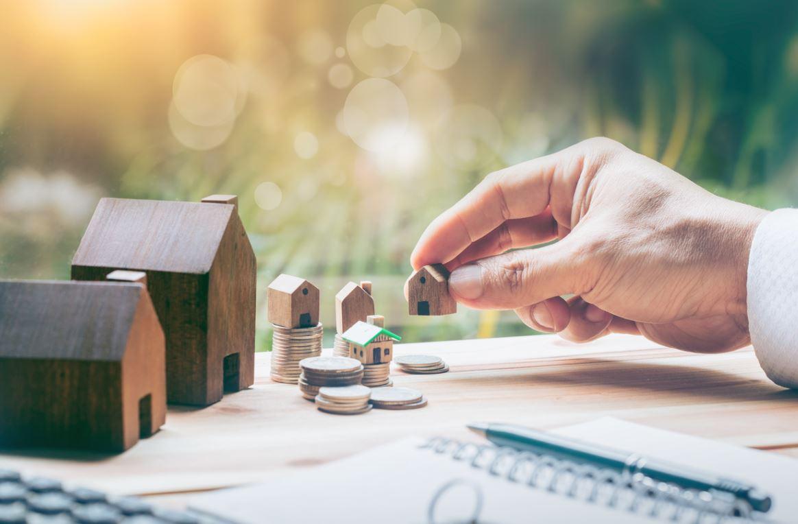 инвентаризация имущества и обязательств