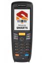 Symbol (Motorola) K-MC2180