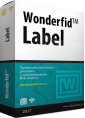 Wonderfid™ Label