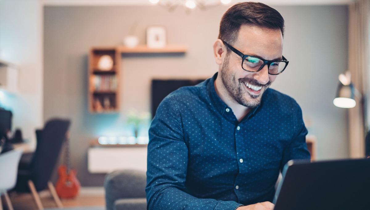 подключение онлайн оплаты