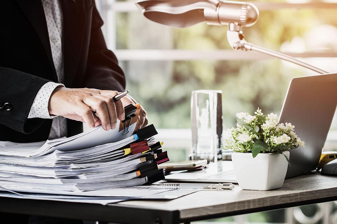 учет списания материалов в бухгалтерском учете