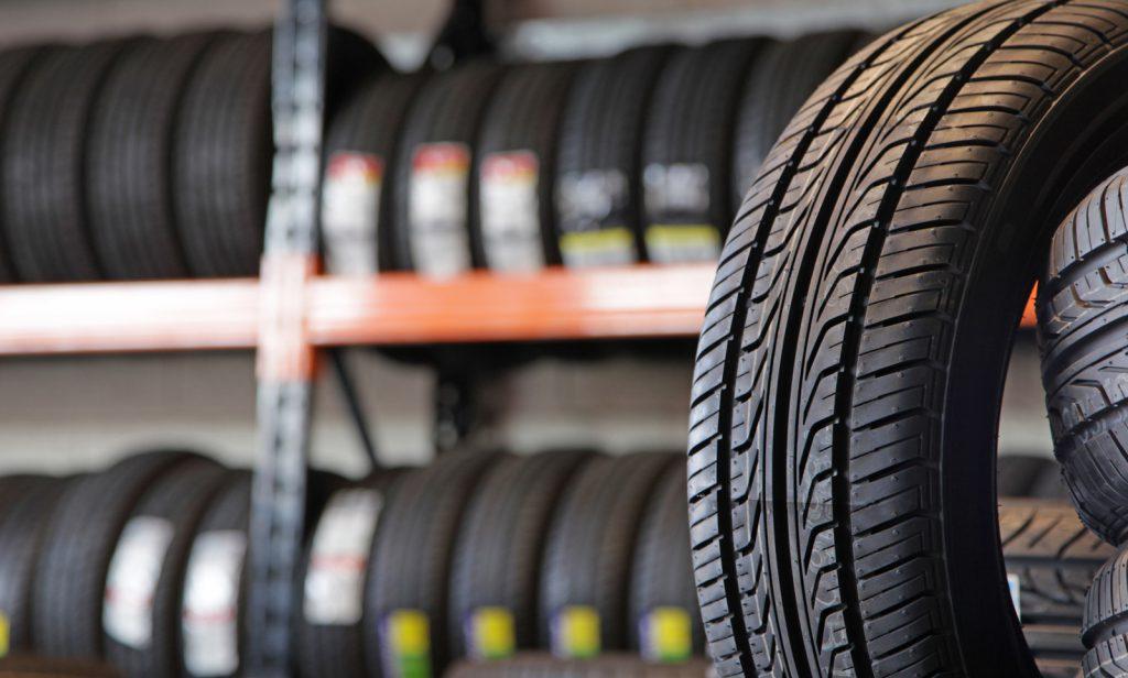 маркировка шин расшифровка для легковых автомобилей
