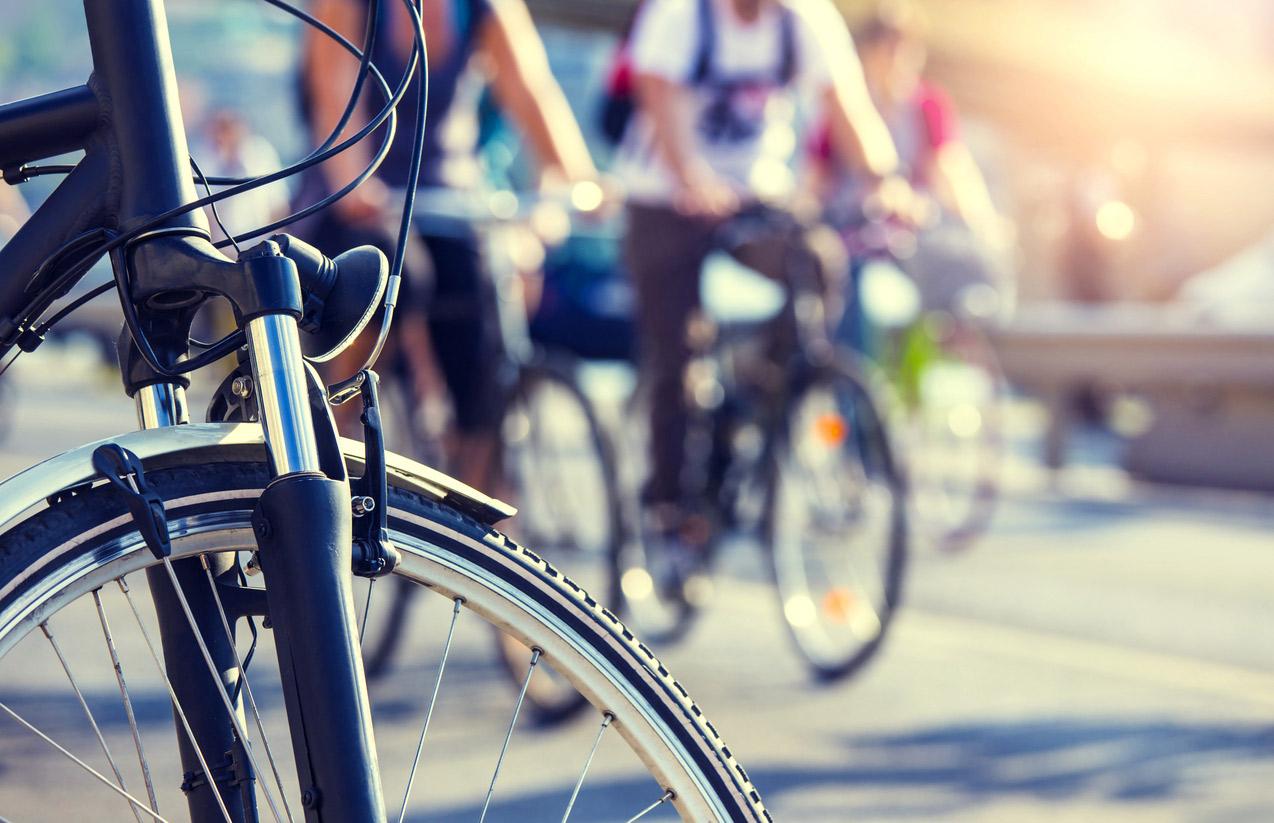 закон о маркировке велосипедов