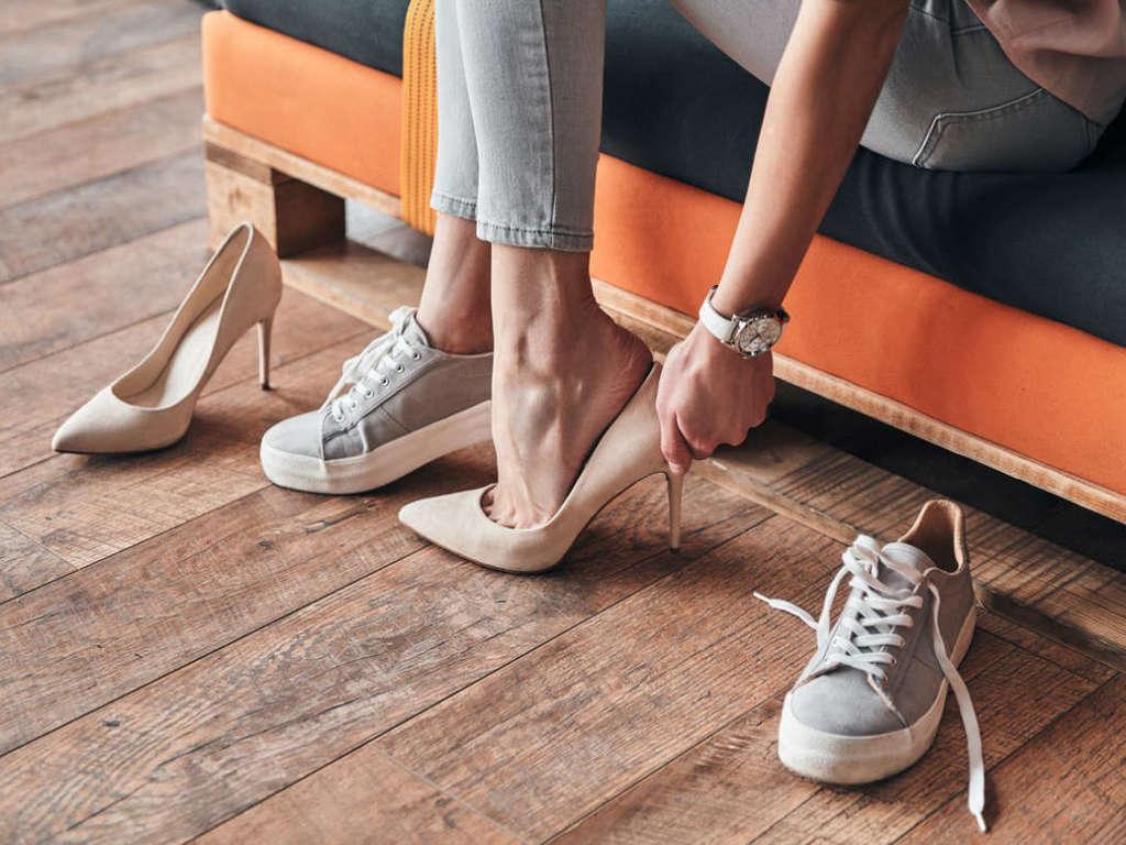 открыть магазин детской обуви