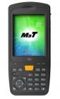M3T MC-6700