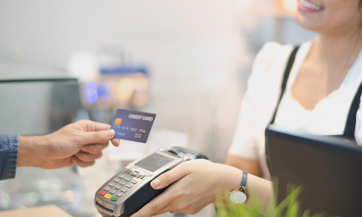 как пользоваться бесконтактными платежами