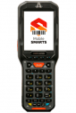 Комплект Point Mobile PM450 «Склад онлайн»