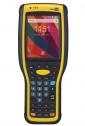 CipherLAB 9700A