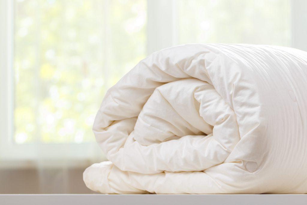 маркировка постельного белья с 2019 года