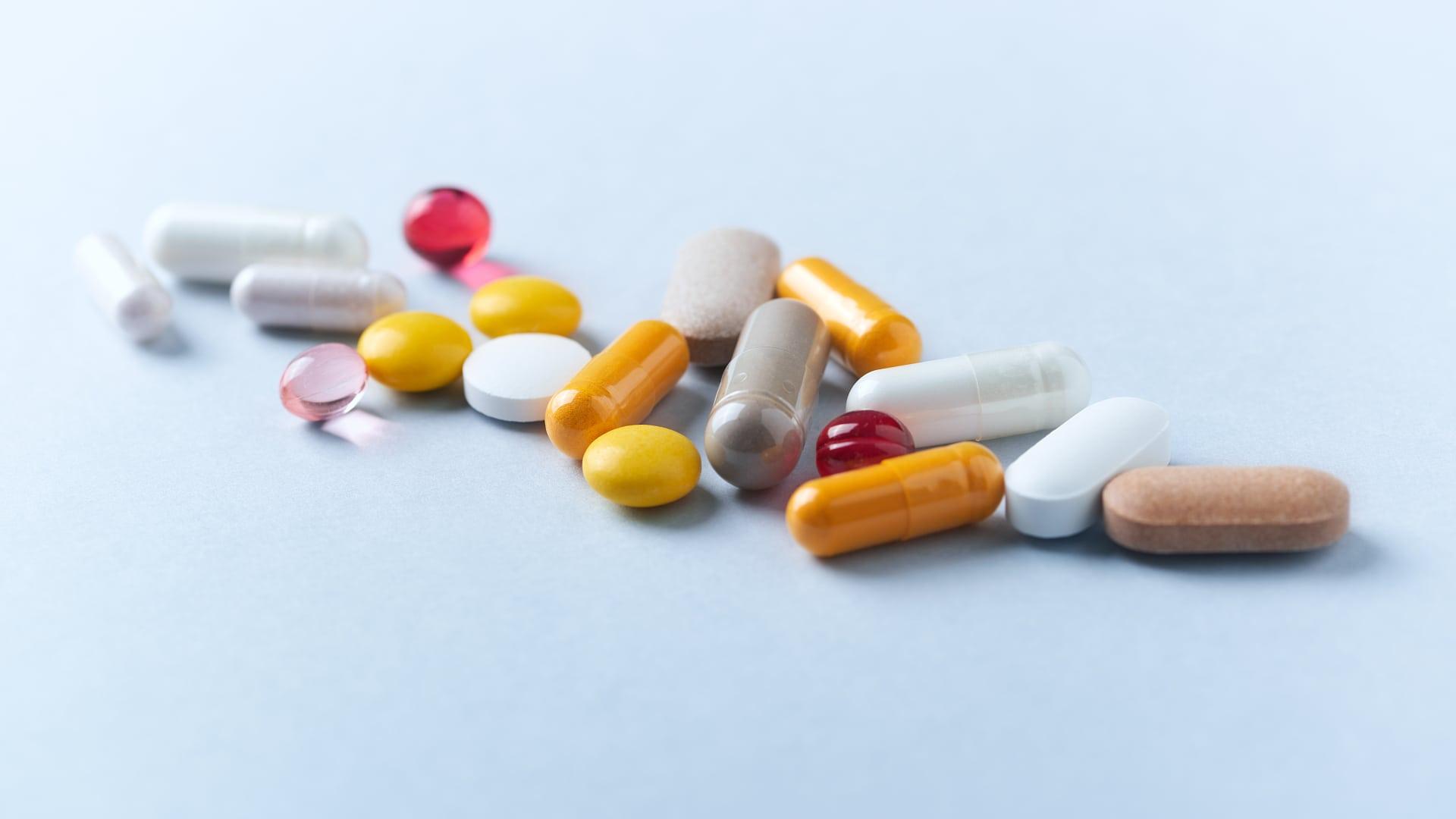 правила хранения лекарственных препаратов