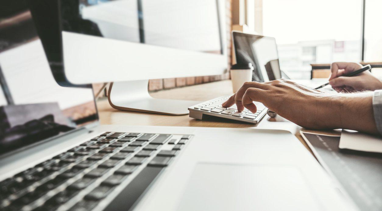 онлайн оплата на сайте как сделать