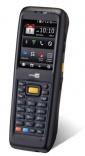 CipherLab 9200 (Colibri)