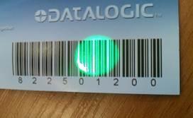 Звук - сканера штрих кода №2841152 - mp3 скачать