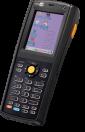 CipherLab 9300