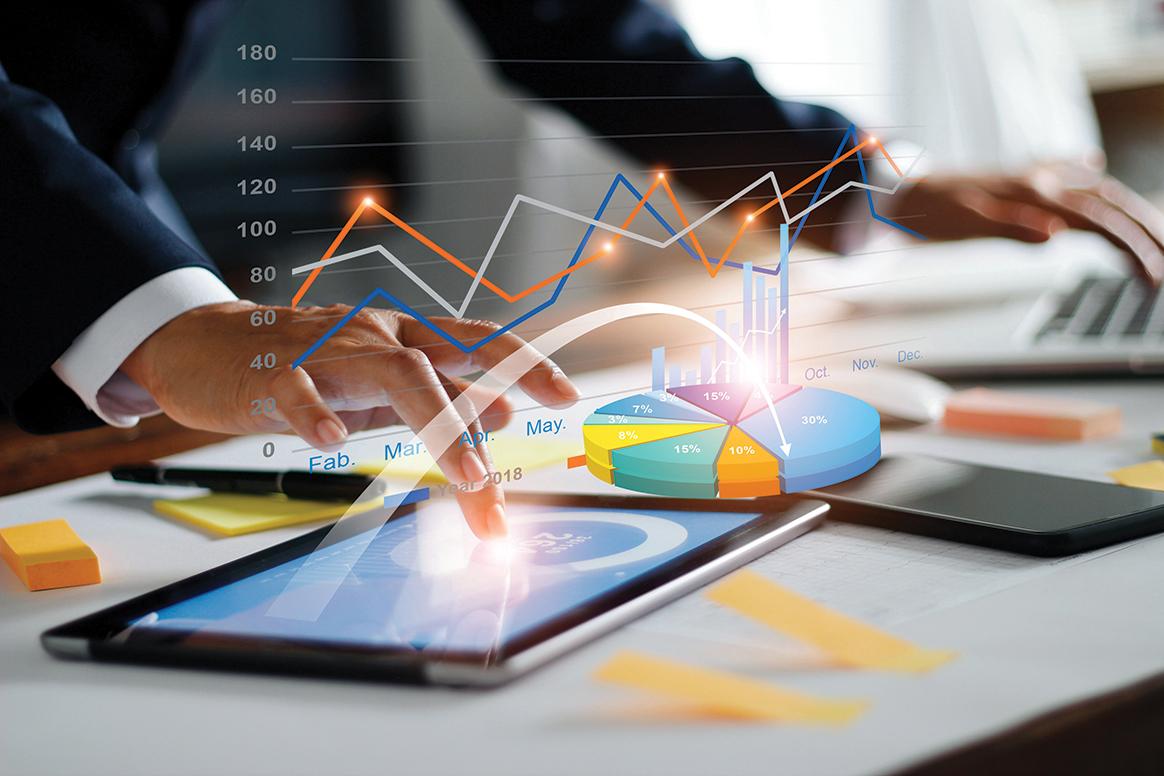 снв анализ на примере предприятия