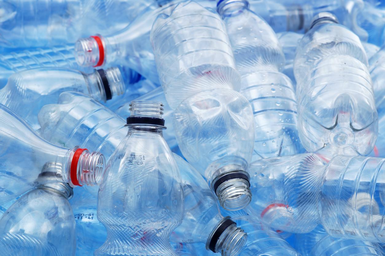 маркировка пищевых пластиков
