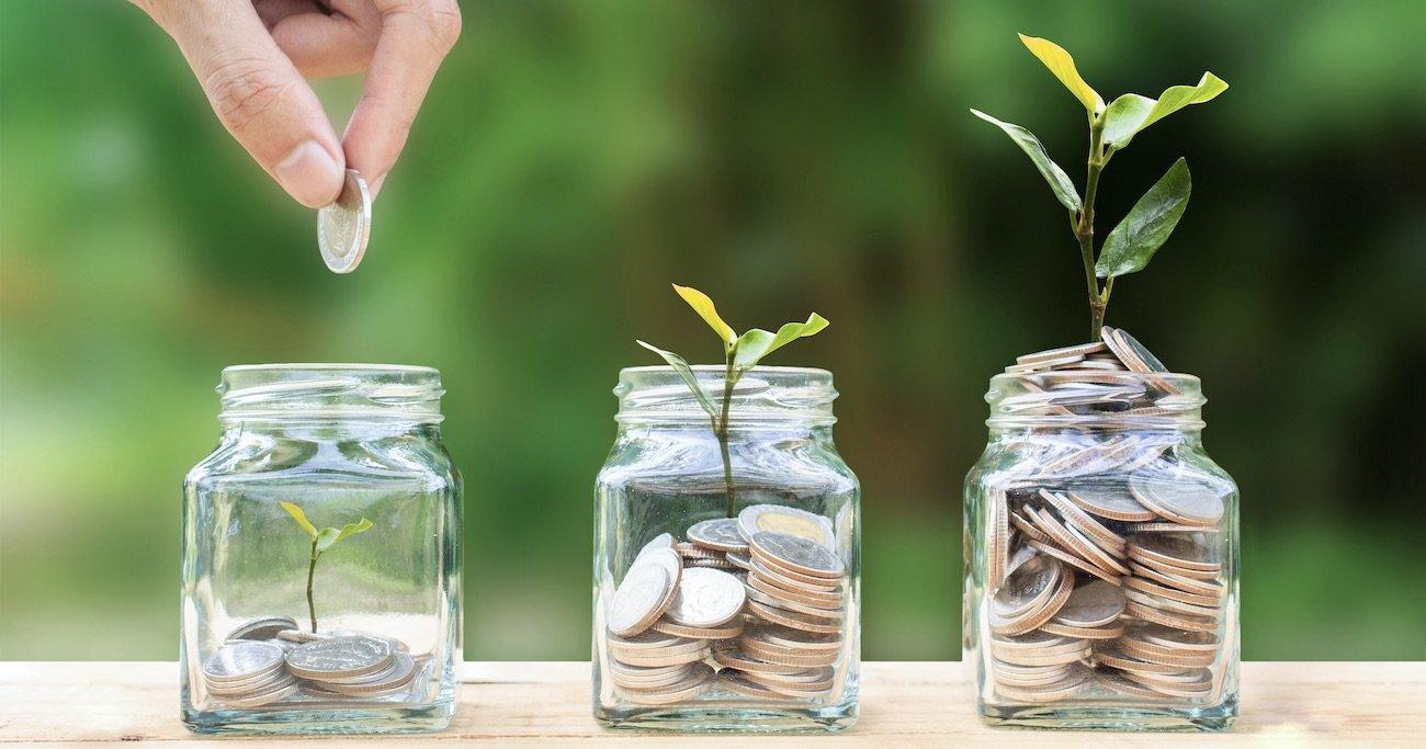 как привлечь инвесторов