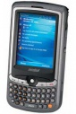 Symbol (Motorola) MC35