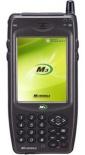 M3 Green MC-6400