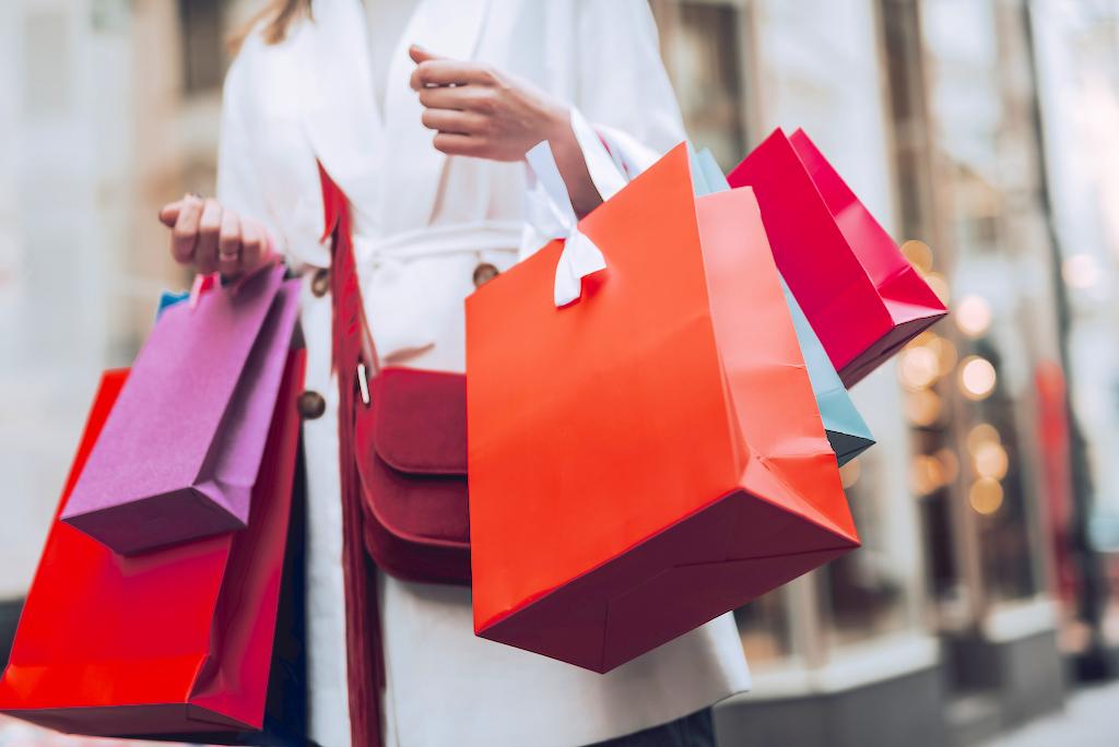 какие документы нужны для открытия магазина одежды