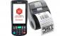 Комплект «Мобильная переоценка торгового зала»
