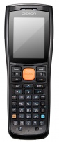 Pidion BIP-7000