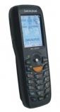 Datalogic Mobile Memor