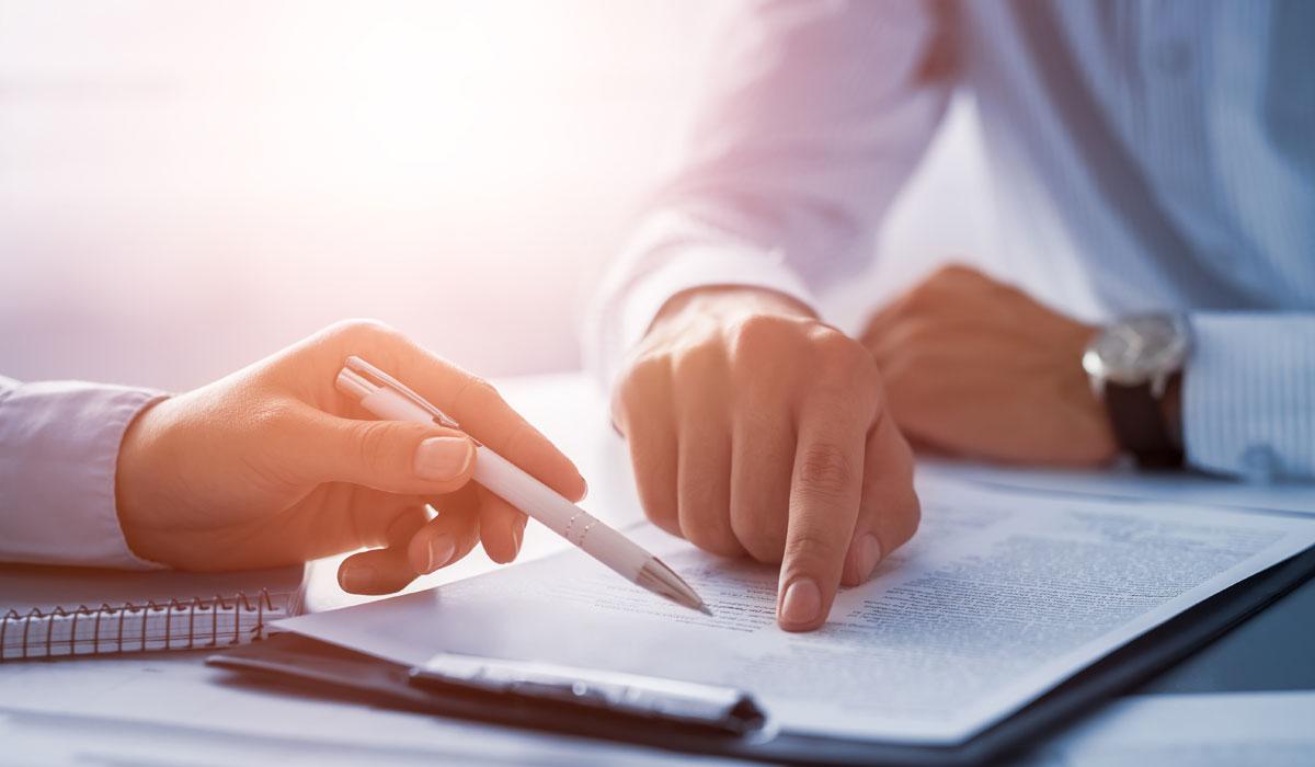 усиленная электронная подпись для юридических лиц