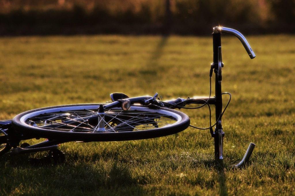 маркировка велосипедов с 16 сентября