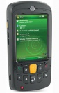 Symbol (Motorola) MC55
