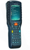 Datalogic Mobile Kyman