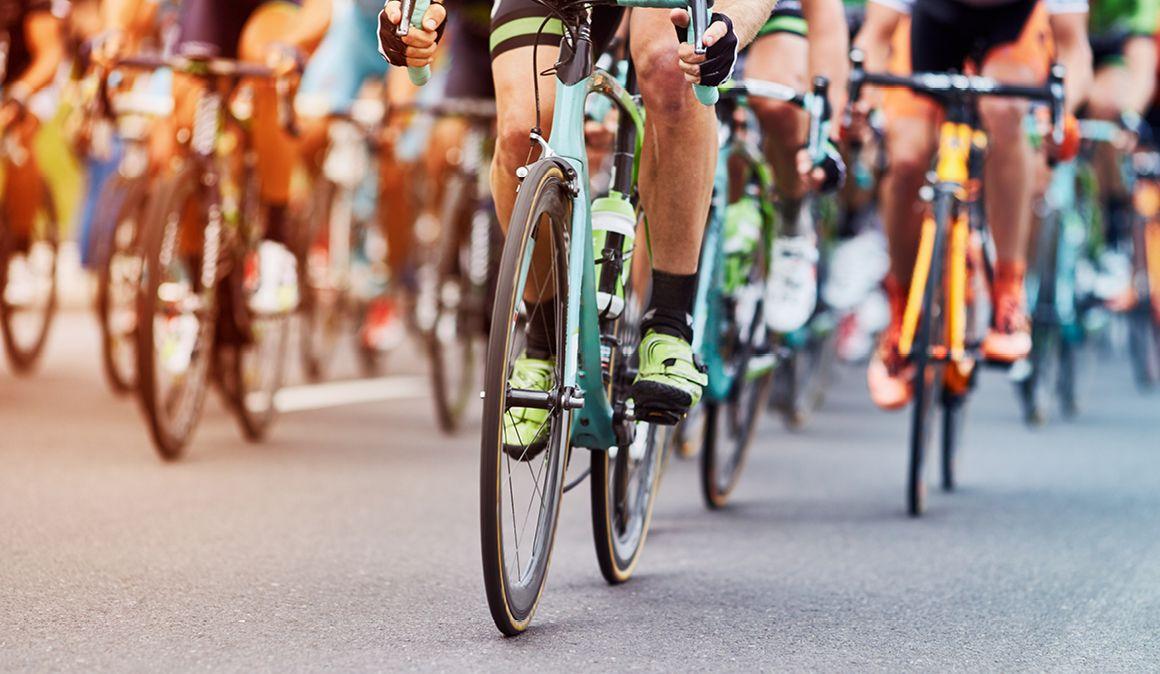 маркировка покрышек велосипеда