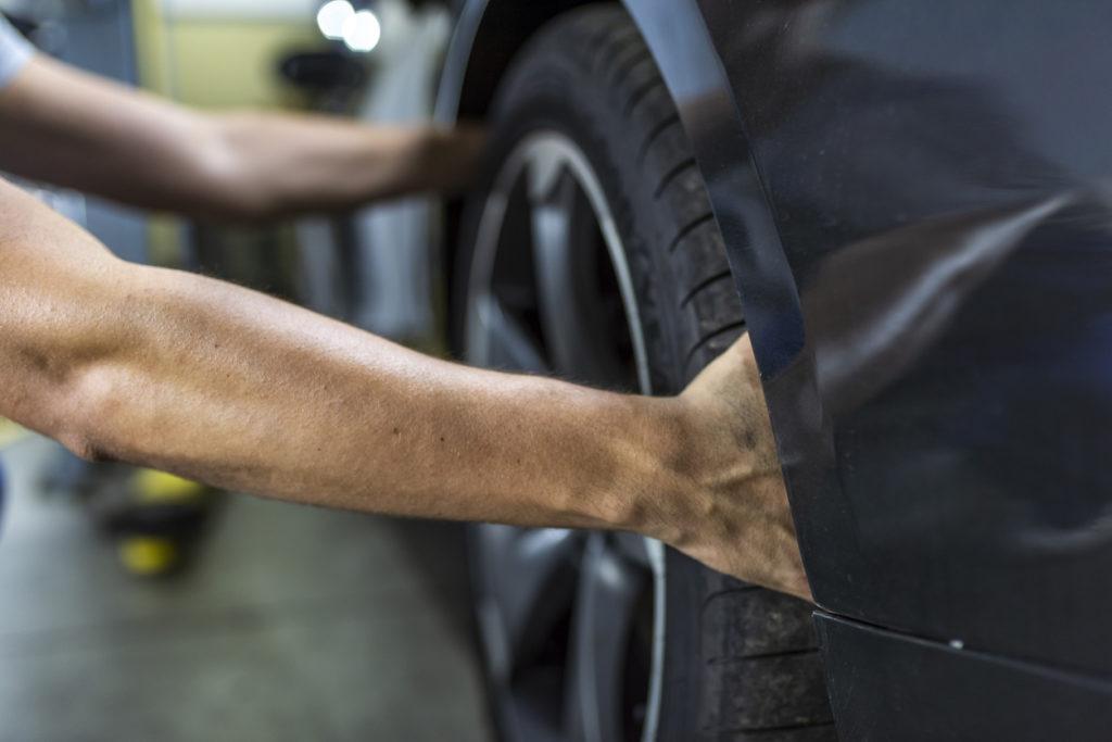 маркировка колесных шин и расшифровка их обозначений