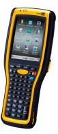 CipherLab 9700
