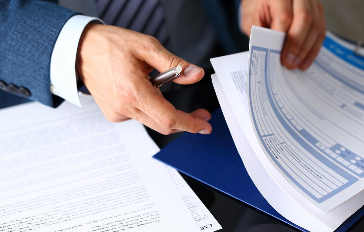 существенные условия договора поставки гк рф