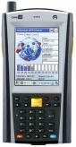 CipherLab-9600