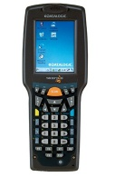 Datalogic Mobile Skorpio