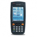 Datalogic Mobile Pegaso
