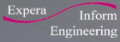 Expera Inform Engineering