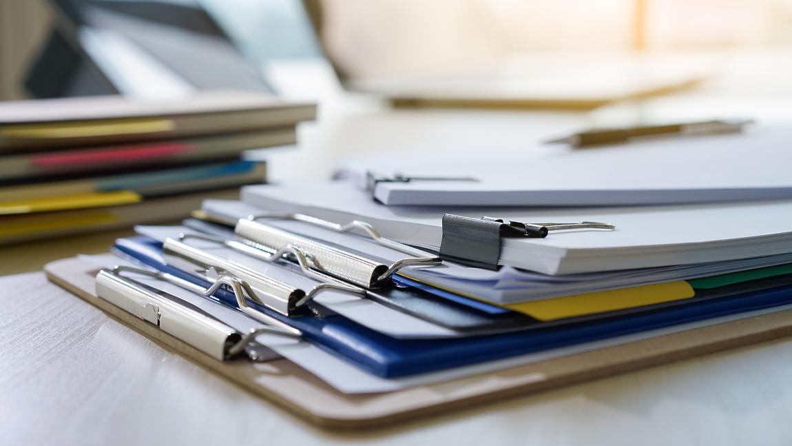 документы по инвентаризации товарно материальных ценностей