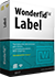 Box-WonderfidTM-label-без-тени.png