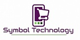 Symbol Technology SRL