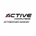 ActiveComputers